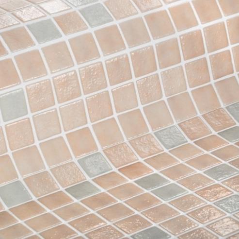 Мозаика для бассейнов 2514-B antislip