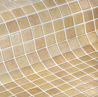 Мозаика для бассейнов 2576-B safe steps antislip