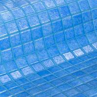 Мозаика для бассейнов 2505-A safe steps antislip
