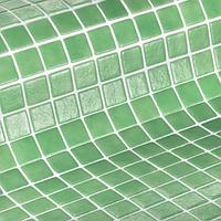 Мозаика для бассейнов 2507-A safe steps antislip