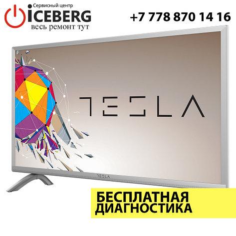 Ремонт телевизоров Tesla, фото 2