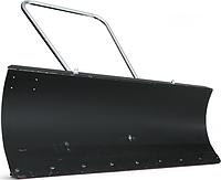 Отвал HUSQVARNA для райдера PF21 AWD, R 422 Ts AWD 9668330-01 с 2008 г. по 2011 г.в. [9668330-01]