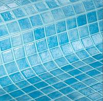 Мозаика для бассейнов 2508-A safe steps antislip