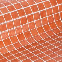 Мозаика для бассейнов 2509-A safe steps antislip