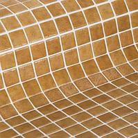 Мозаика для бассейнов 2511-A safe steps antislip