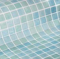 Мозаика для бассейнов 2521-B safe steps antislip