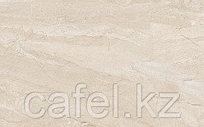 Кафель | Плитка настенная 25х40 Ванака | Wanaka бежевый