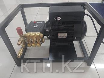 Аппарат высокого давления Annovi Reverberi RR 14/20