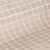 Мозаика для бассейнов 2523-B safe steps antislip
