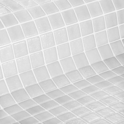Мозаика для бассейнов 2545-A safe steps antislip