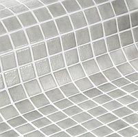 Мозаика для бассейнов 2560-A safe steps antislip