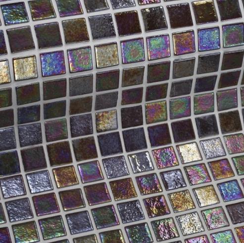 Мозаика для бассейнов Cobre safe steps antislip