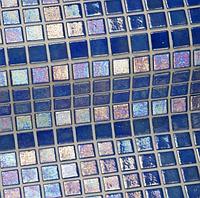 Мозаика для бассейнов Ocean safe steps antislip