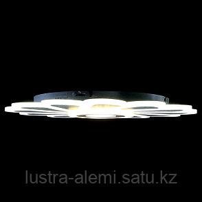 Люстра ЛЭД X-20123/550, фото 2