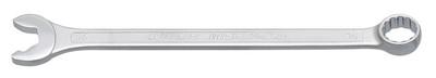Ключ комбинированный IBEX - 129/1 UNIOR