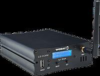 WORK LS-Core блок системы LightShark беспроводного управления светом