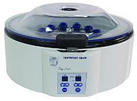 Центрифуга медицинская серии СМ: СМ-6М