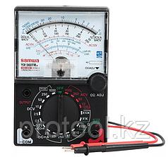 Мультиметр YX-360 TRn