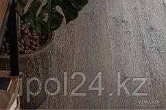 Виниловая плитка замковая VINILAM CERAMO VINILAM XXL 8885-EIR Дуб Берн