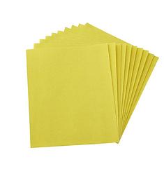Шлифлисты бумажные DEWALT DT3233, 230 x 280 мм, 120G