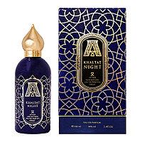 Attar Collection Khaltat Night 100 мл