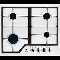Встраиваемые поверхности Electrolux-BI