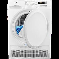 Сушильный аппарат Electrolux EW6CR527P