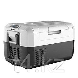 Холодильник / морозильник 20 литров - COOLBO