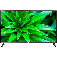 Телевизор LED LG 32LM570BPLA 81 см Black