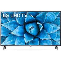 Телевизор LED LG 55UN73506LB 139 см Black