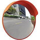 Установка Сферических Зеркал в Алматы, фото 4