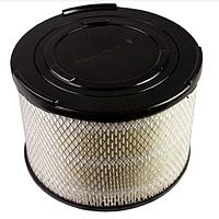 Воздушный фильтр HILUX