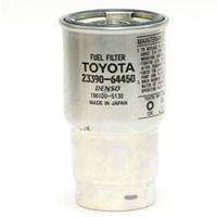 Топливный фильтр 23390-64450