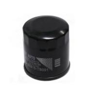 Масляный фильтр 90915-TB001