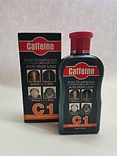 Caffeine (шампунь против выпадения волос)