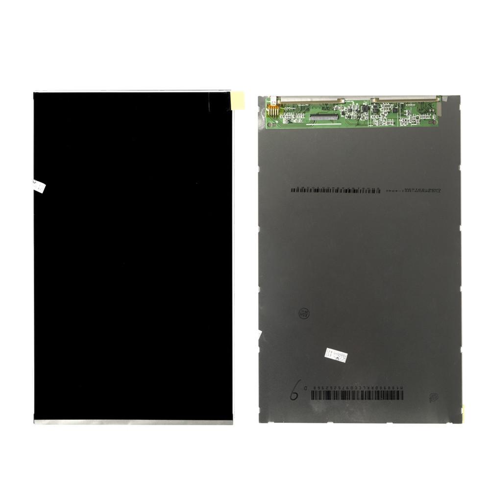 Дисплей Samsung Galaxy Tab E 9.6 SM-T561