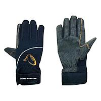 Перчатки Savage Gear Shield Glove (49411=L)
