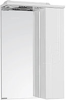Шкаф зеркальный AQUATON Панда 50 1A007402PD01R