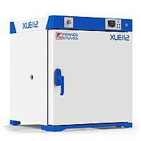 Универсальный вентилируемый сушильный шкаф Essentiel XUE112