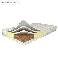 Матрас «Сэндвич Ортопед», размер 160×190 см, высота 23 см