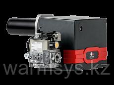 Горелка газовая GAS XP 60/2