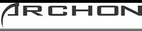 FBT ARCHON новое поколение улучшенных акустических систем для современных помещений