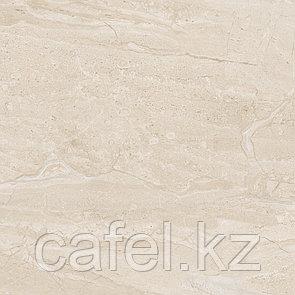 Кафель | Плитка для пола 30х30 Ванака | Wanaka