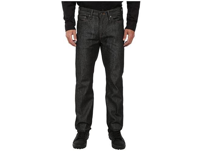 Levi's Мужские джинсы - Е2