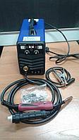 Сварочный Полуавтомат MIG / MAG MIG 200 SHRILO.