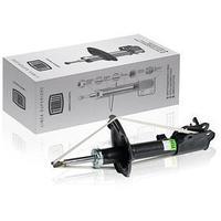 Амортизатор задний правый для автомобиля Hyundai Accent II (00-) 55360-25700, TRIALLI AG 08402
