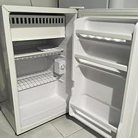 Холодильник Daewoo FR-081AR (БУ)