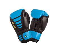 Боксерские перчатки Century Brave 147005P (12 унций)