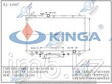Радиатор охлаждения TOYOTA VISTA V40 94-98 2.0/1.8л
