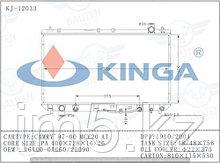 Радиатор охлаждения LEXUS ES XV20 96-01